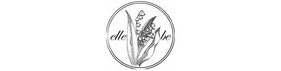 Elle & Be Wedding and Lifestyle Cinematography