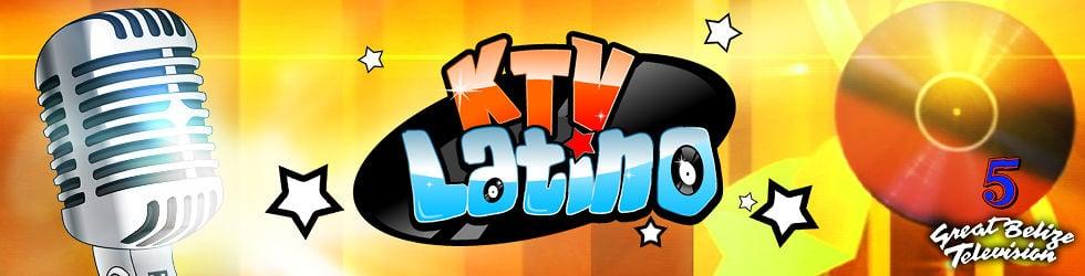 KTV Latino