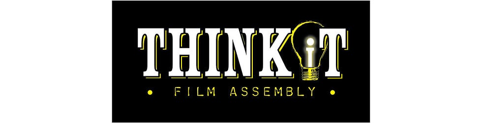 Think(iT) Film Assembly