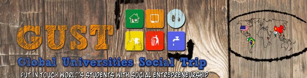 GUST Project - Entrepreneurs Messages