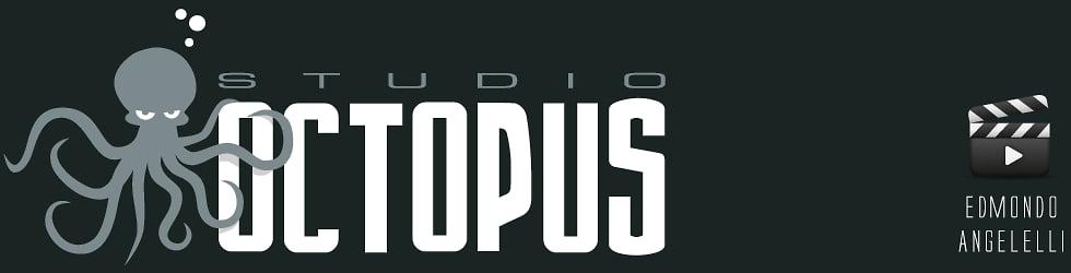 Studio Octopus