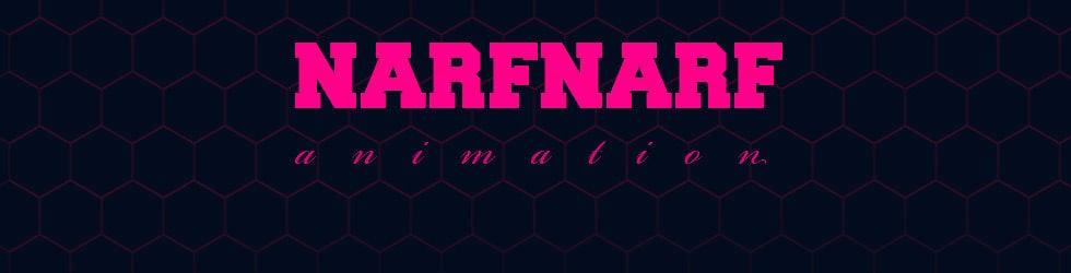 Narfnarf!