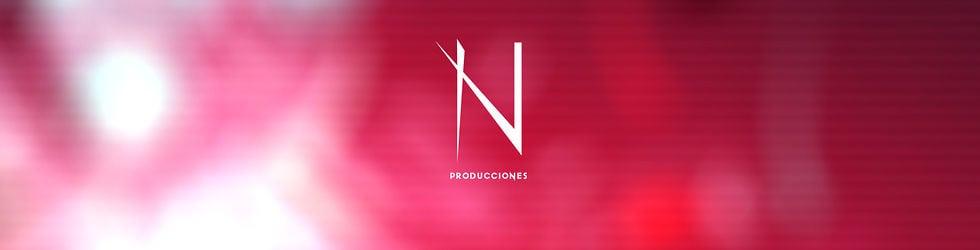 N Producciones