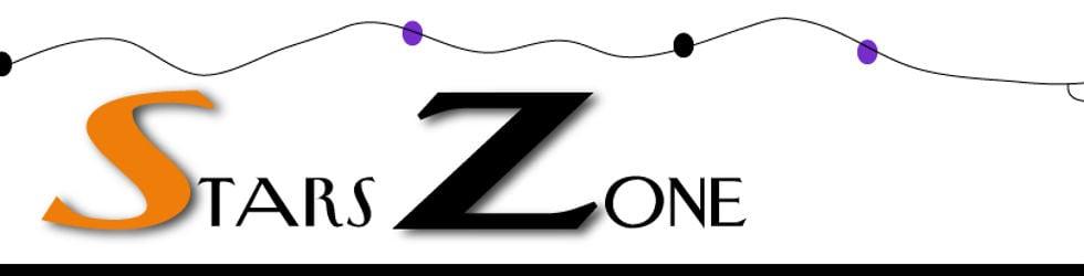 StarsZone