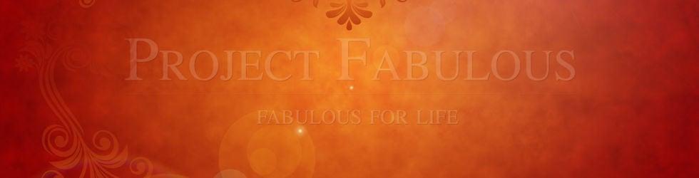 Project Fabulous Channel
