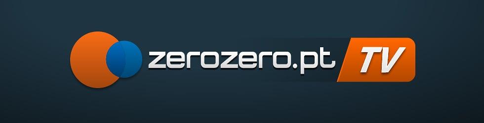 zerozero.pt TV