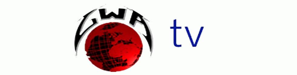 GWA TV