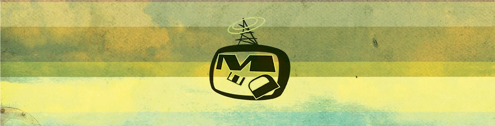 Il canale di meddleTv