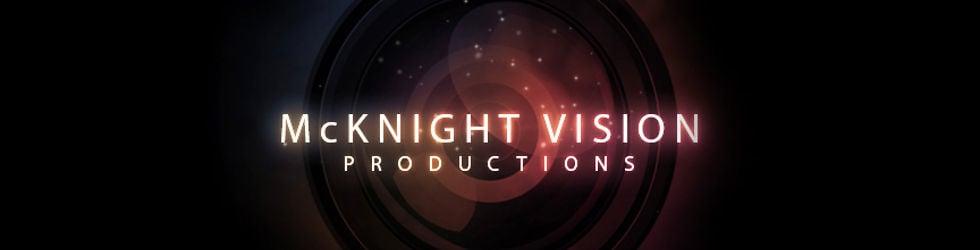 McKnight Vision Productions