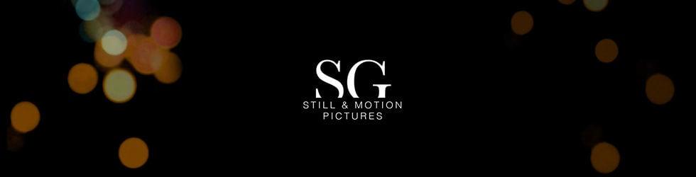Studio Grootveld   Wedding Films