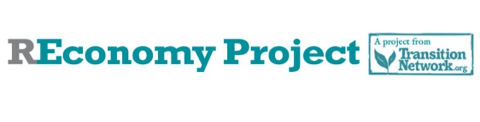 REconomy Project