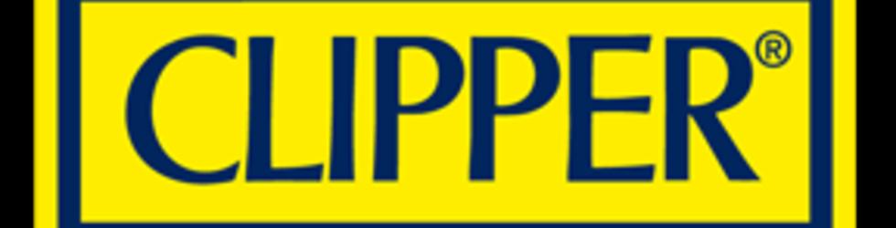 Clipper Italia