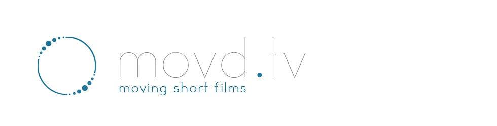 movd.tv