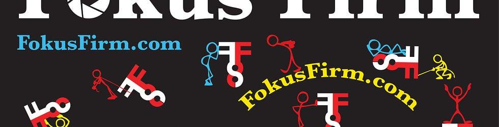 Fokus Firm Videos