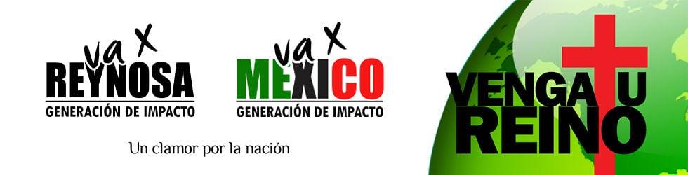 Va X Reynosa