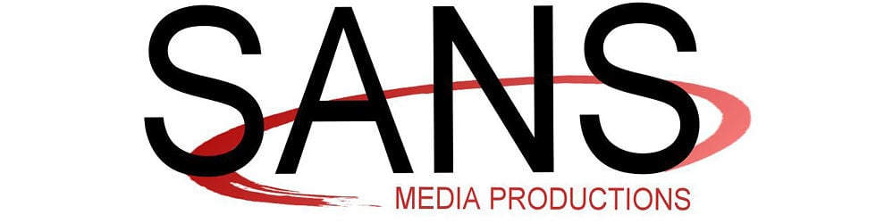SANS Media Productions