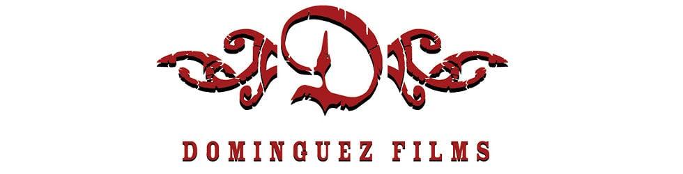 Dominguez Films