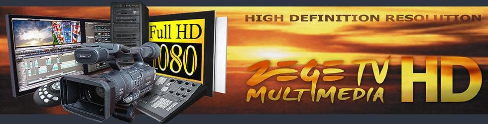 ZegeTV Multimedia FULL HD