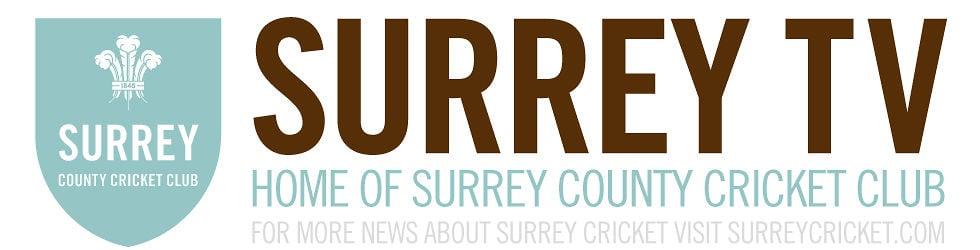 Surrey TV