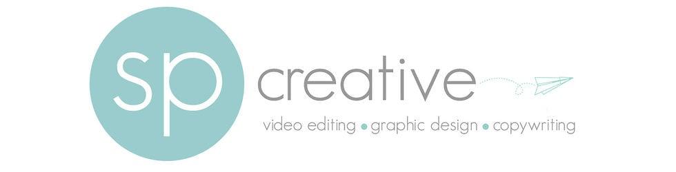 Stephanie Poli | Creative