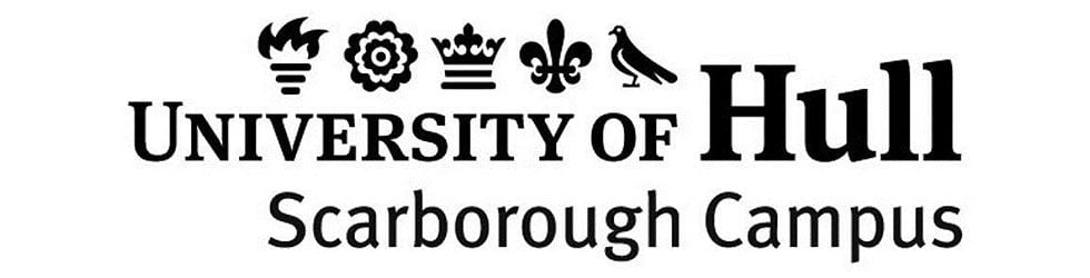Scarborough Campus Showreels