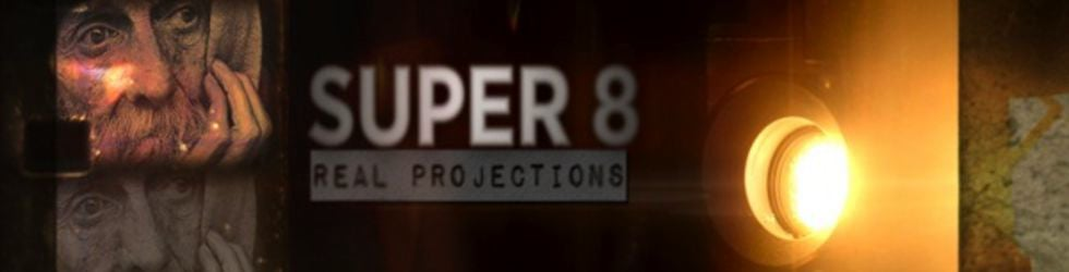 Super 8 Collection