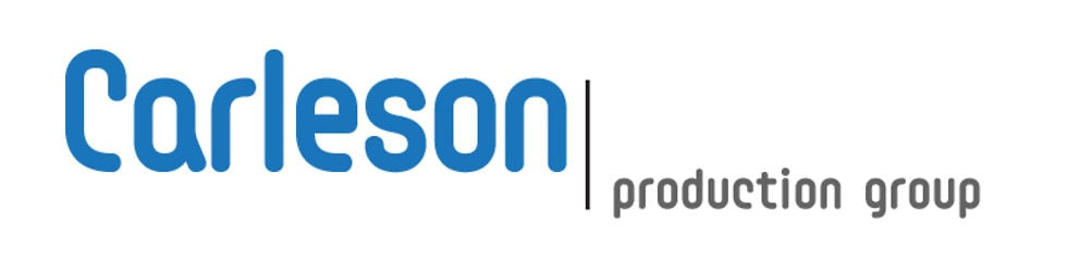 Carleson Production Group