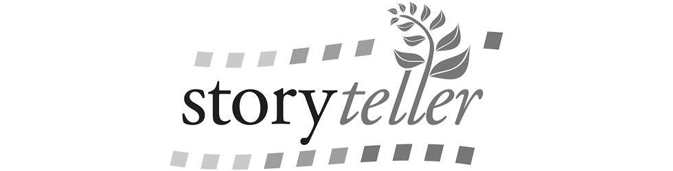 Storyteller Video