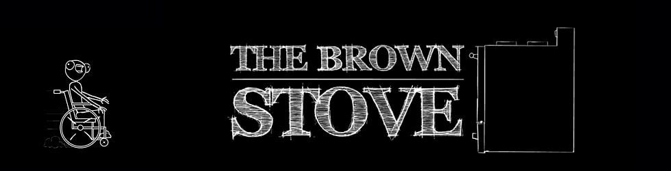 48Hour Film Festival - The Brown Stove