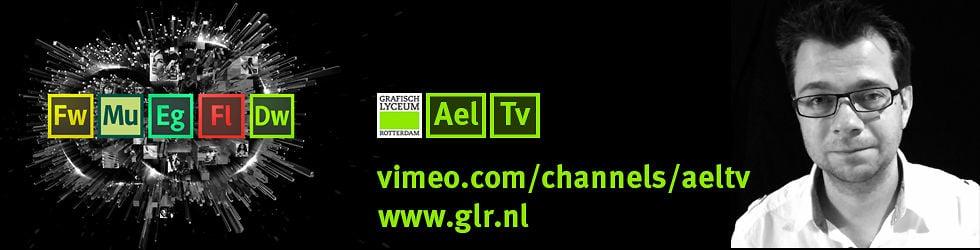GLR AEL tv