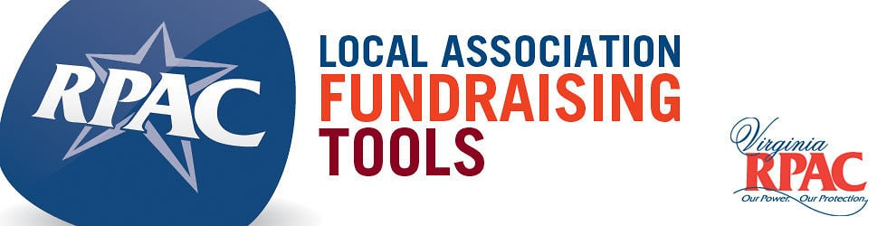 Local Association RPAC videos
