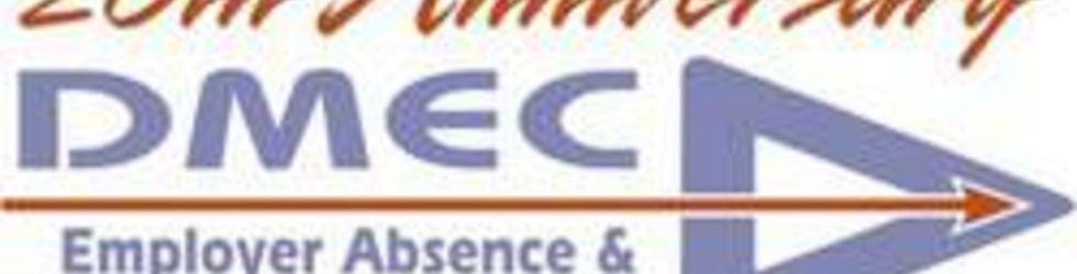 DMEC Webinar Archives