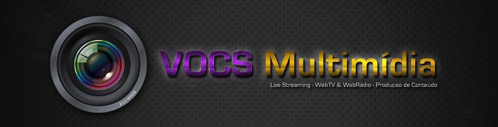 VOCS Multimídia