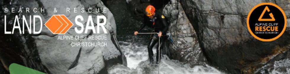 Rescue Channel