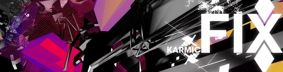 Karmicfix.tv