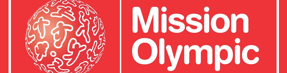 Mission Olympic 2012