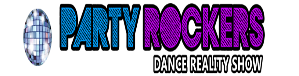 Party Rockers Dance Reality Show