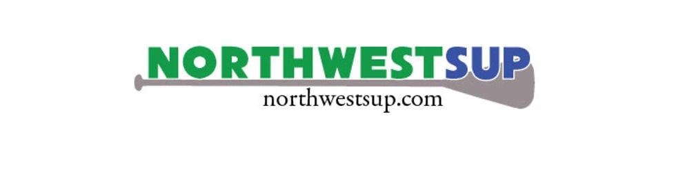 Northwest SUP