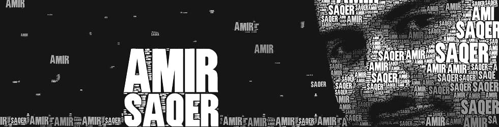 AmirSaqer