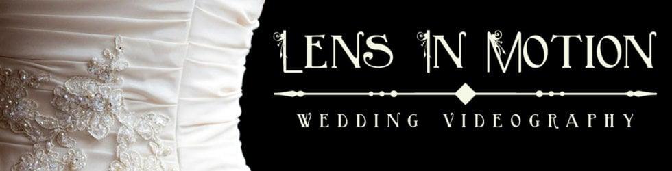 Lens In Motion, LLC