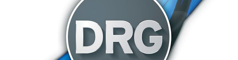 DRG TV