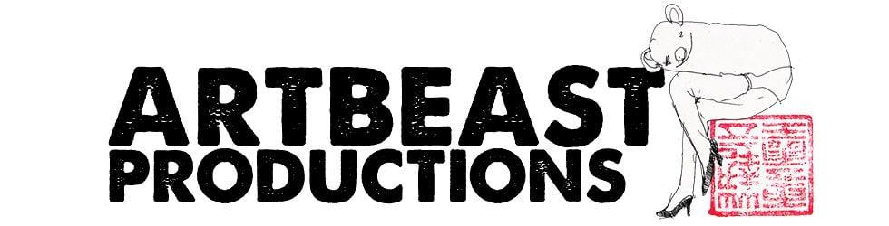 Artbeast Productions