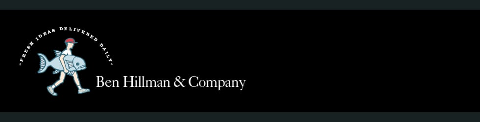 Ben Hillman & Company
