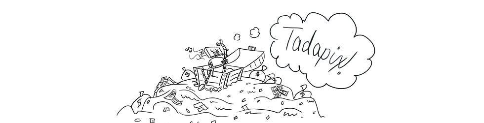 Tadapix Animated Marketing