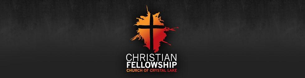 CF Church