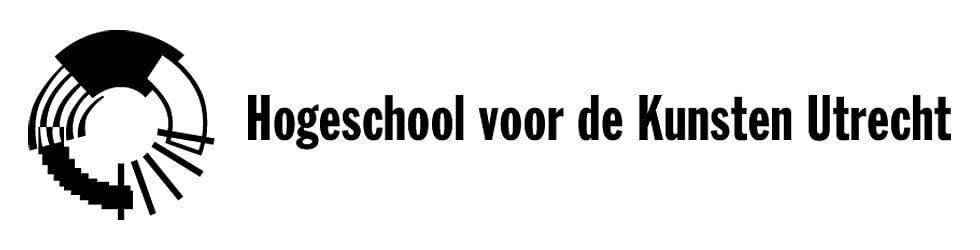 EXPO 2012 Hogeschool van de Kunsten Utrecht