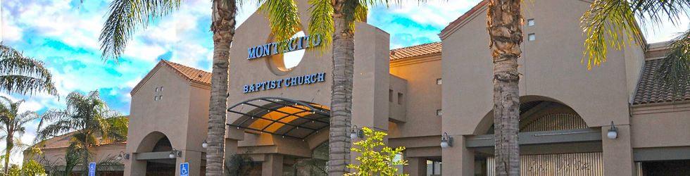 Montecito Media