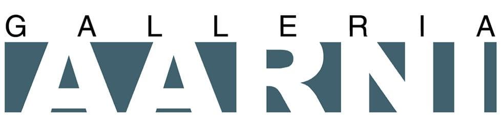 Galleria AARNI esittää / Galleri AARNI presenterar / Gallery AARNI presents