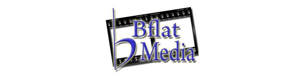 Bflat Media