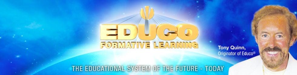 educoworld.com